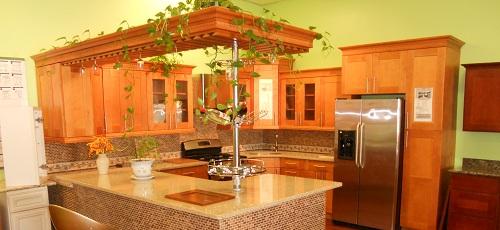 Grand Home Enterprises Factory Direct Quality Wood