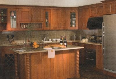 home countertops cabinets floors tiles vanities kitchen design
