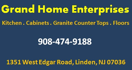 Grand Home Enterprises: Factory Direct, Quality Wood Cabinets, Granite  Counter Tops, Laminate, Bamboo And Hardwood Floors; ...