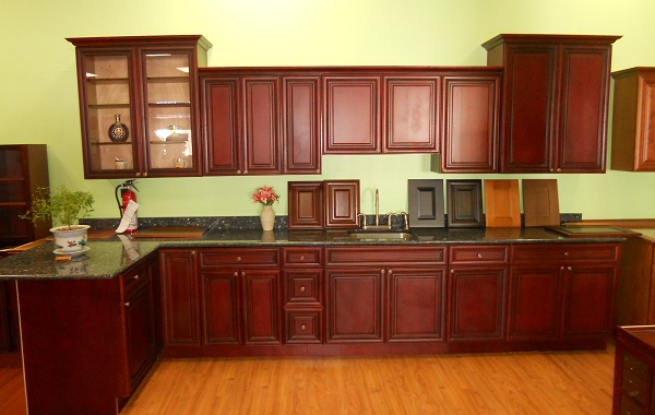 Grand Home Enterprises Factory Direct Quality Wood Cabinets Granite Counter Tops Laminate Bamboo And Hardwood Floors 908 474 9188 1351 West Edgar Road Linden Nj 07036